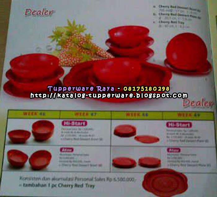 Tupperware Online Katalog : tupperware online raya katalog actifity tupperware november 2011 ~ Buech-reservation.com Haus und Dekorationen