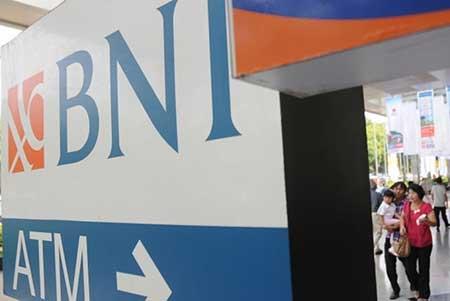 Biaya Admin Transfer Antar Bank Melalui ATM BNI