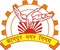 Karmchari Safai Date Online