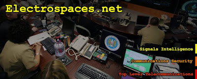 Electrospaces.net