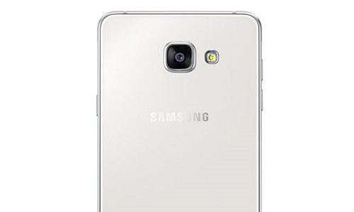 Samsung-galaxy-C7-SM-C7000-specs.mobile