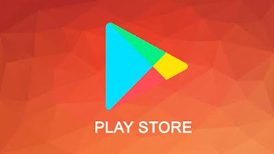 Google Play Store v8.3.43 APK to Download : It Supports all Android 4+ Devices