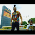 "El Alfa Ft Yomel ""El Meloso"" – Ruleta (Video Oficial)"