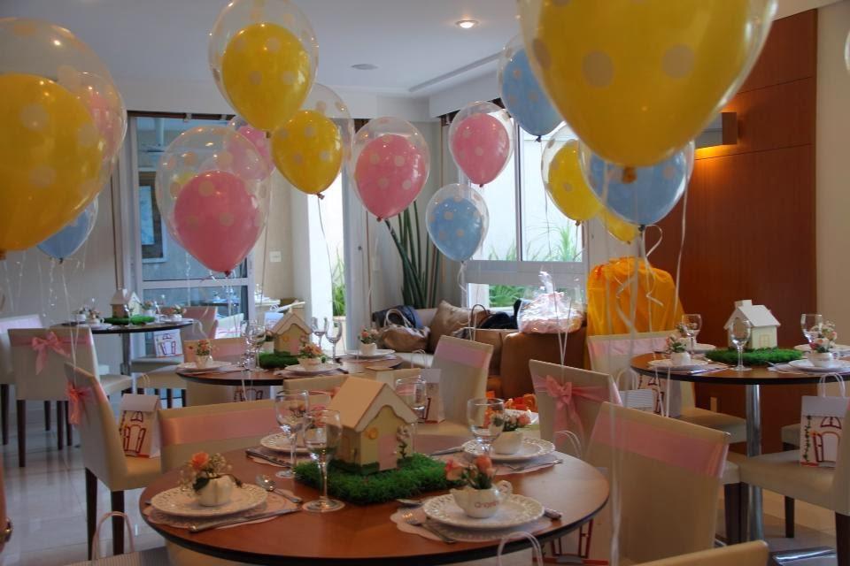 cha-casa-bonecas-mesa-convidados-baloes-1
