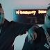 "Video:  Hypo ft Suspect & Rich The Kid ""Buss It Down"""