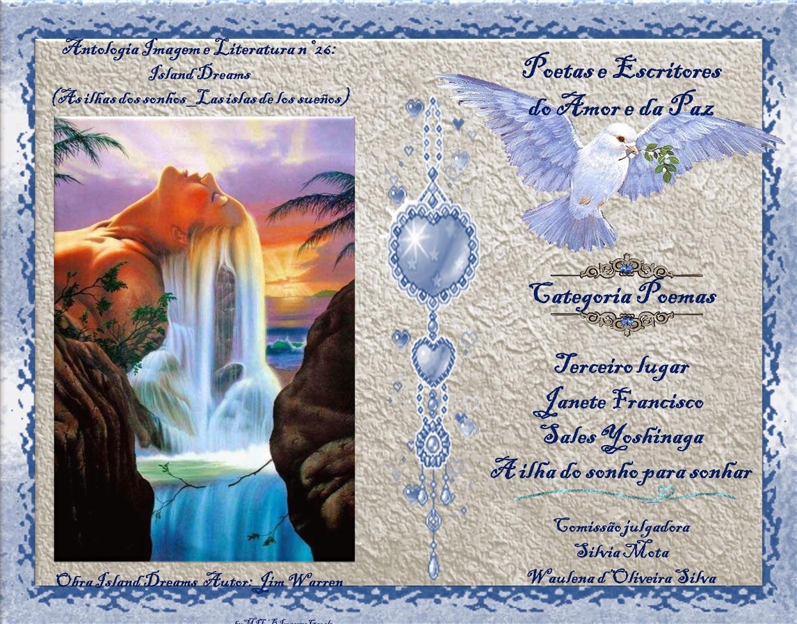 http://silviamota.ning.com/group/antologia-imagem-e-literatura/forum/topics/a-ilha-do-sonho-para-sonhar?xg_source=activity
