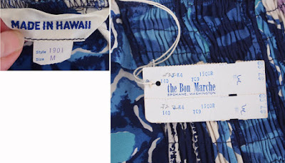 https://www.etsy.com/listing/387337436/nos-50s-blue-hawaiian-print-cotton-full?ga_search_query=NOS&ref=shop_items_search_13