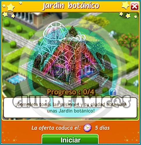 Club de amig s jard n bot nico 2016 for Sanse 2016 jardin botanico