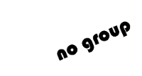 BoostNoGroup