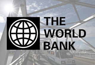 Government of India to Get a $250-Million Loan from the World Bank