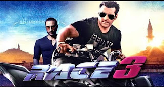 race 3 full movie download in hd