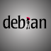 Repository Debian 8 Jessie Server Lokal Indonesia