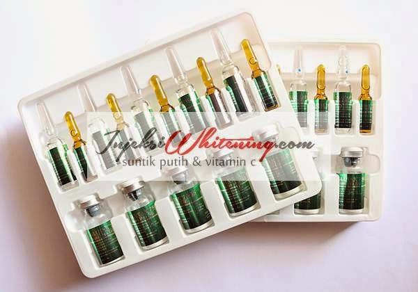 Glutax 75Gs Nano Pro Cell, Glutax 75GS Nano Pro Cell Injeksi, Glutax 75GS Nano Pro Cell Whitening, Harga Glutax 75GS, Glutax 75GS asli, Glutax 75GS Original, suntik putih Glutax 75GS
