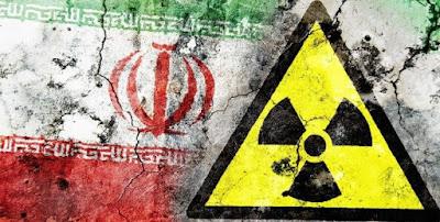 """""""Ο Ντ. Τραμπ θα οδηγήσει το Ιράν πιο κοντά στο πυρηνικό οπλοστάσιο και τον πόλεμο"""""""