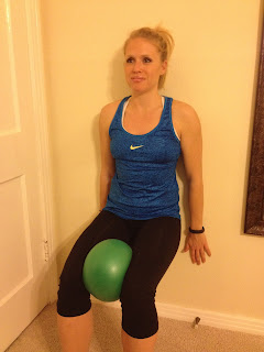 lean legs march week 2 exercises  fun fit and fabulous