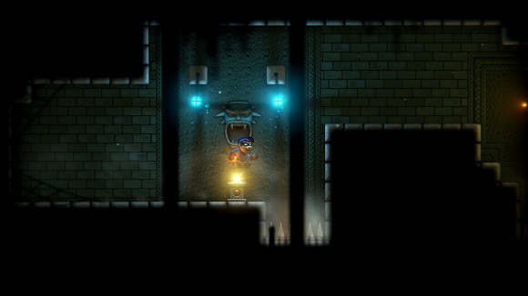 robbie-swifthand-and-the-orb-of-mysteries-pc-screenshot-www.deca-games.com-1