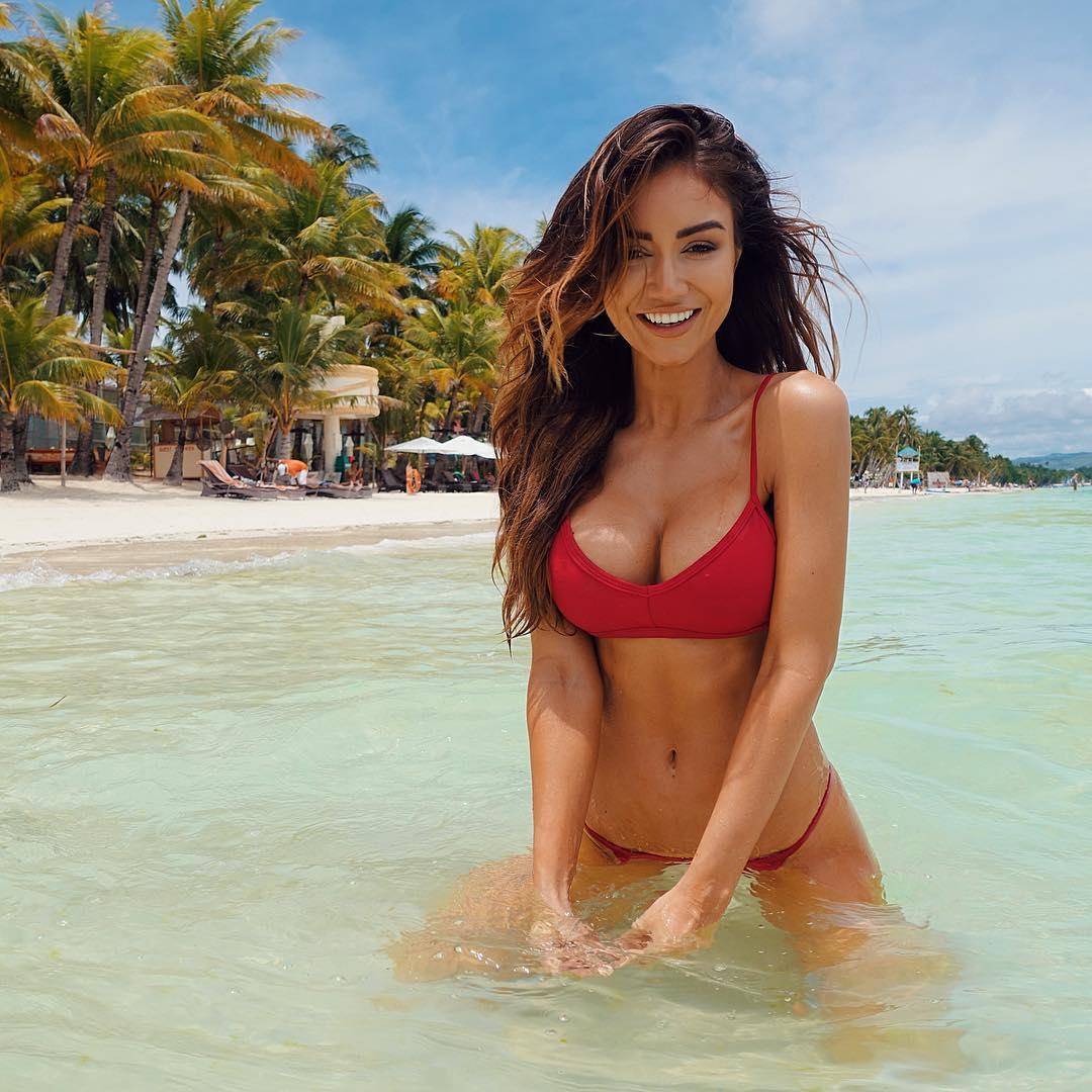 maldivian-hot-girls