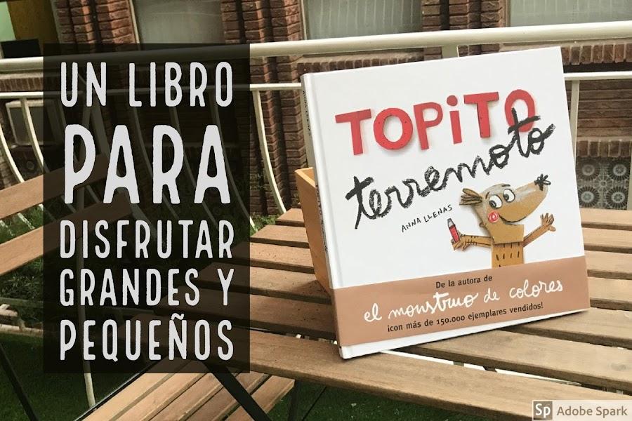 TOPITO-TERREMOTO-UNAMAMAMARCIANA-BOOLINO
