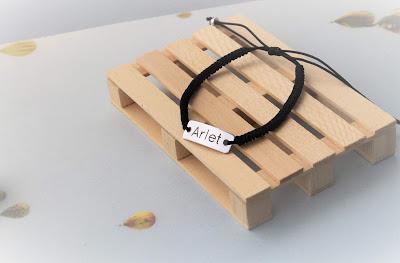 http://aduobarcelona.bigcartel.com/product/pulsera-papa-personalizada