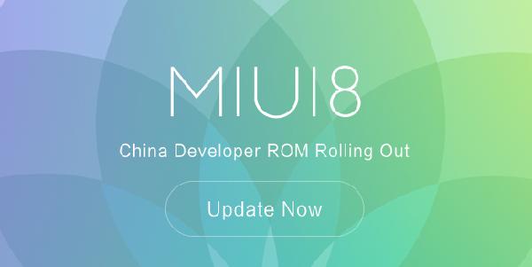 Mengatasi Xiaomi Redmi 2 Prime yang Tidak Bisa Uninstal aplikasi, Lock Screen Eror dan Force Close saat Buka Setting