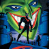 Batman Beyond: Return of the Joker (2000) 300MB Multi Audio