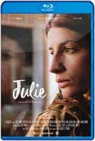 Julie (2016) HD 1080p Español