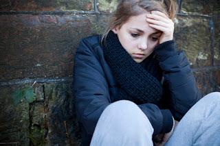 Cómo afrontar la depresión
