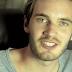 PewDiePie pide disculpas por su vídeo antisemita