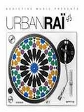 Compilation Urban Rai 2018