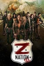 Z Nation S04E01 Warren's Dream Online Putlocker