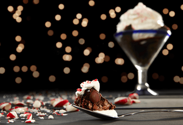 Red Lobster Debuts Holiday Seafood Celebration | Brand Eating