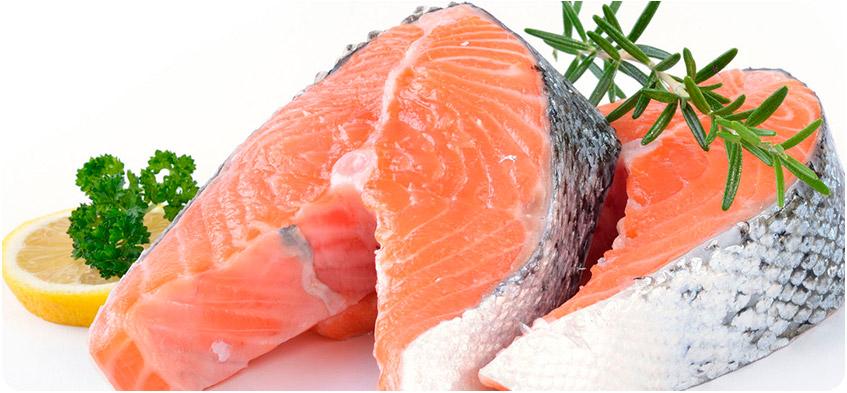 Alimentos que suben el colesterol nbueno