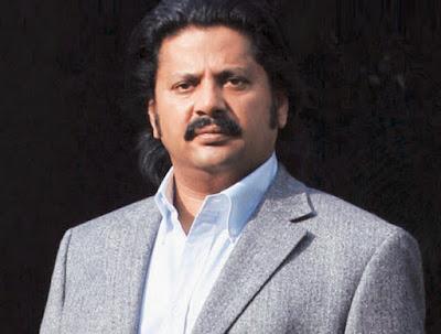 T. Venkattram