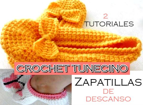 crochet-tunecino-paso-a-paso