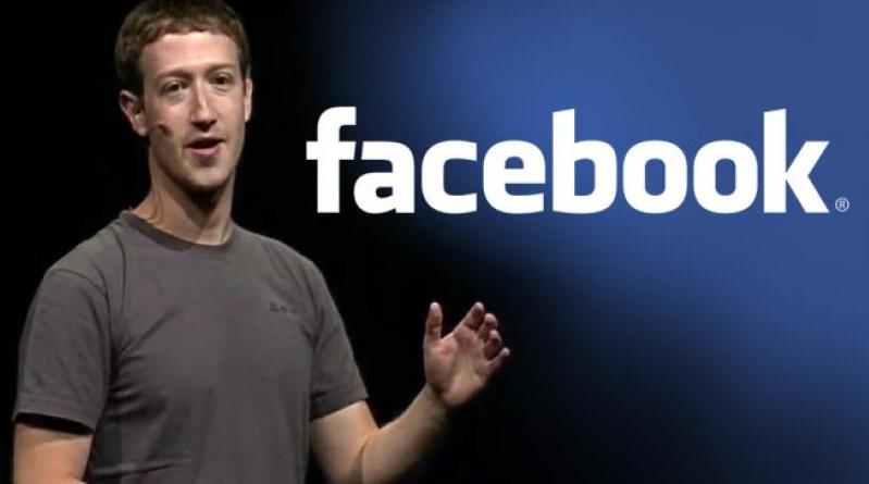 Facebook Untung Ratusan Triliun Tiap Tahun