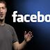 Facebook Untung Ratusan Triliun Tiap Tahun, Besar Juga Keuntungan Facebook