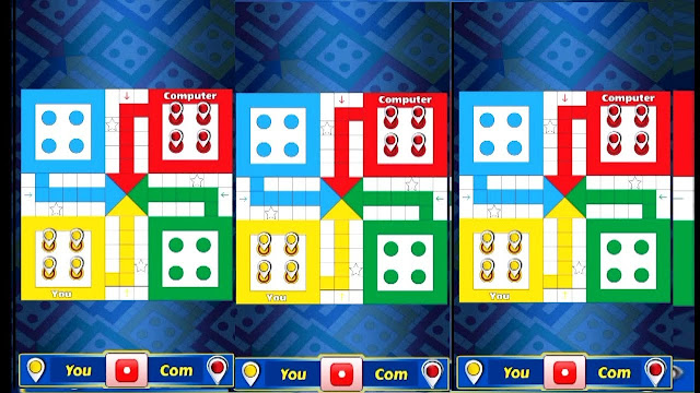 Ludo King Apk Cracked