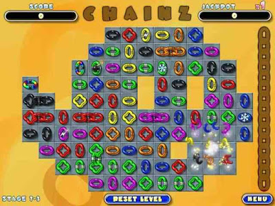 Chainz 2: Relinked Download For Windows Free
