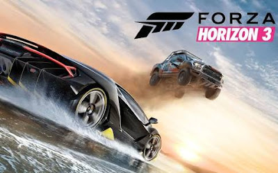 download game forza horizon 3 full version