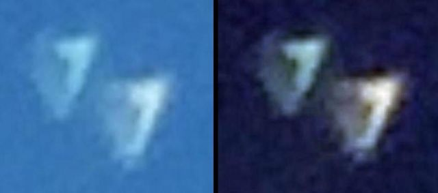 UFO News ~ UFO Near Trees In Romania plus MORE Mystery%2Bplane%2Btr3b%2Bb2%2Bb21%2Bufo%2B%25281%2529
