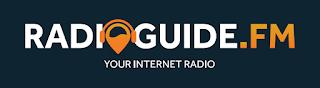 http://www.radioguide.fm/internet-radio-argentina/fm-always