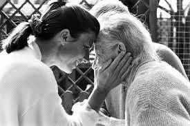 Strategies For Dementia Caregiving In Alzheimer's Disease