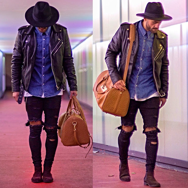 Macho Moda - Blog de Moda Masculina b7798d52d1f