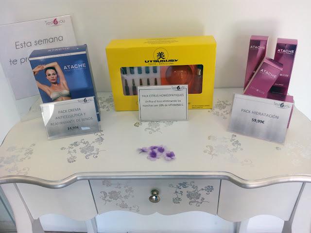 ofertas-productos-belleza