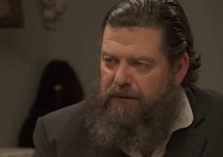 Mauricio barba