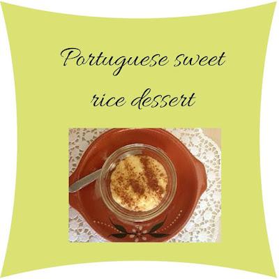 http://keepingitrreal.blogspot.com.es/2015/09/portuguese-sweet-rice-dessert.html
