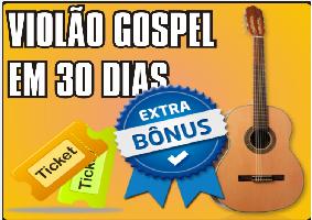 http://massoreticos.blogspot.com.br/2016/11/curso-de-violao.html
