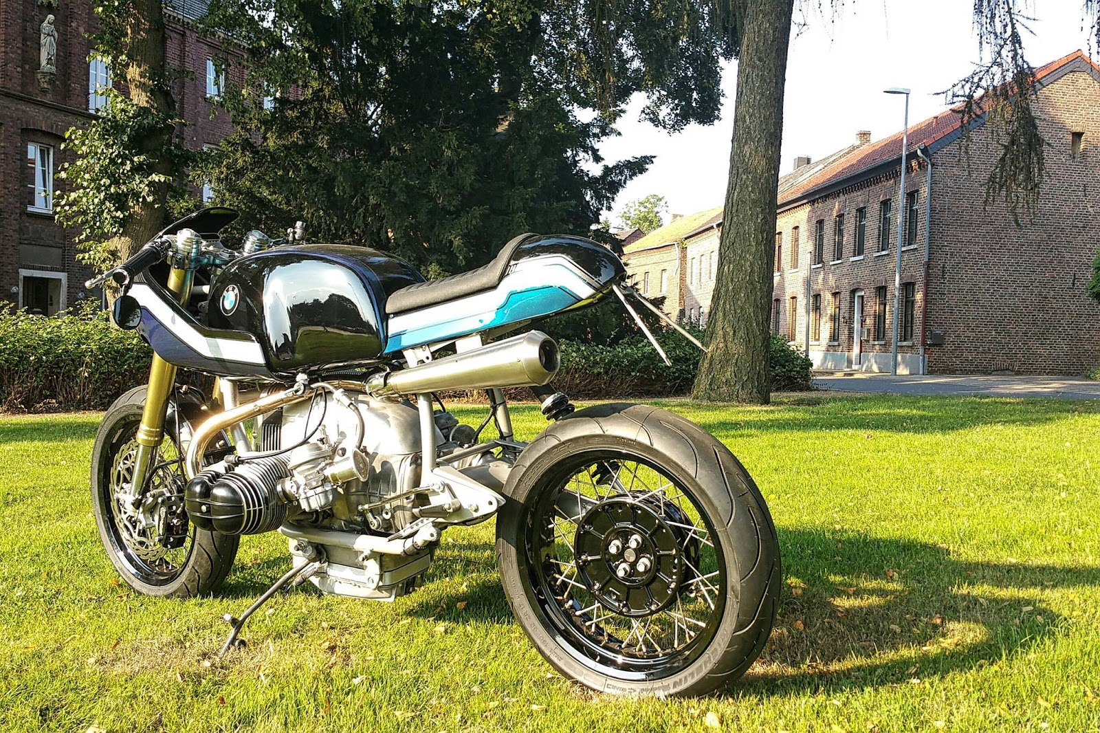 r80 par rock n roll cycles
