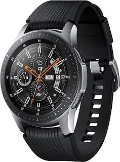Full Firmware For Device Samsung Galaxy Watch SM-R800