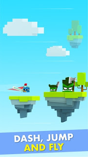 Will Hero Apk - Free Download Android Game